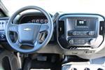 2020 Chevrolet Silverado 5500 Regular Cab DRW 4x2, Platform Body #M364663 - photo 20