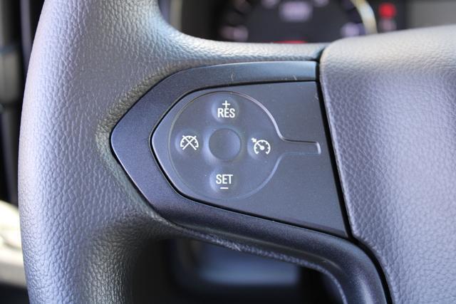 2020 Chevrolet Silverado 5500 Regular Cab DRW 4x4, Cab Chassis #M394213 - photo 12