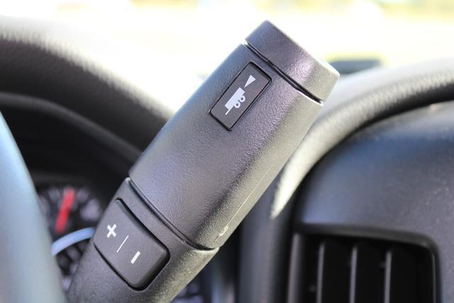 2020 Chevrolet Silverado 5500 Regular Cab DRW 4x4, Cab Chassis #M394213 - photo 14