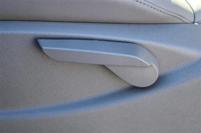 2020 Chevrolet Silverado 5500 Regular Cab DRW 4x4, Cab Chassis #M394213 - photo 18