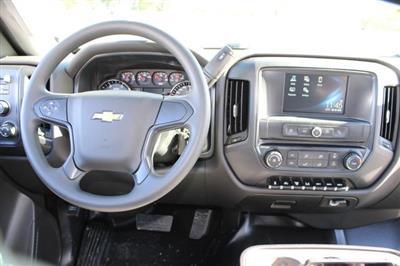 2020 Chevrolet Silverado 5500 Regular Cab DRW 4x4, Cab Chassis #M394213 - photo 19