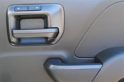2020 Chevrolet Silverado 5500 Regular Cab DRW 4x4, Cab Chassis #M394213 - photo 21
