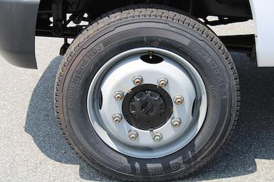 2020 Chevrolet Silverado 5500 Regular Cab DRW 4x4, Cab Chassis #M394213 - photo 6