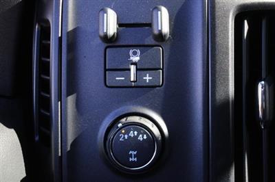 2020 Chevrolet Silverado 5500 Regular Cab DRW 4x4, Cab Chassis #M394213 - photo 9