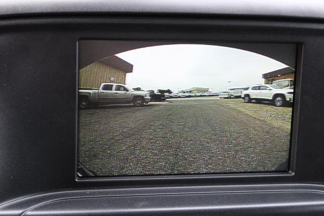 2020 Chevrolet Silverado 4500 Crew Cab DRW 4x2, Knapheide PGNB Gooseneck Platform Body #M590730 - photo 7