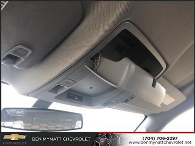 2019 Chevrolet Silverado 4500 Regular Cab DRW 4x2, Knapheide PGND Gooseneck Platform Body #M610112 - photo 18