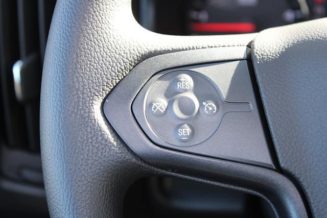 2020 Chevrolet Silverado 4500 Regular Cab DRW 4x2, Cab Chassis #M653011 - photo 12