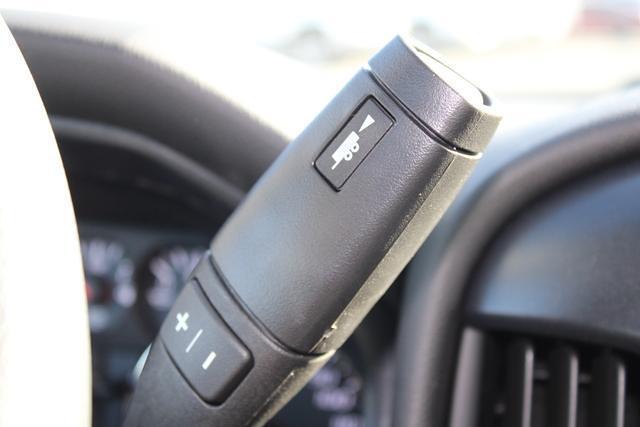 2020 Chevrolet Silverado 4500 Regular Cab DRW 4x2, Cab Chassis #M653011 - photo 14
