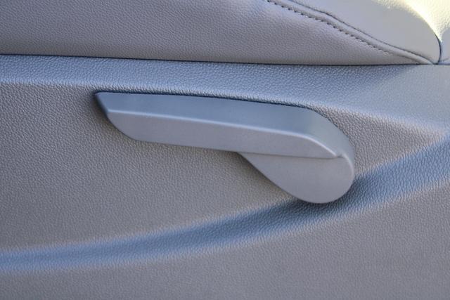 2020 Chevrolet Silverado 4500 Regular Cab DRW 4x2, Cab Chassis #M653011 - photo 18