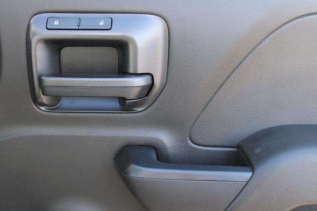 2020 Chevrolet Silverado 4500 Regular Cab DRW 4x2, Cab Chassis #M653011 - photo 21