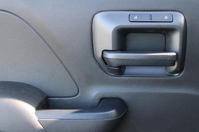 2020 Chevrolet Silverado 4500 Regular Cab DRW 4x2, Cab Chassis #M653011 - photo 17