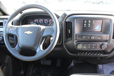 2020 Chevrolet Silverado 4500 Regular Cab DRW 4x2, Cab Chassis #M653011 - photo 19