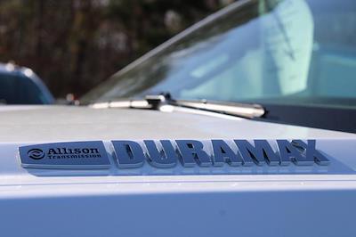 2020 Chevrolet Silverado 4500 Regular Cab DRW 4x2, Cab Chassis #M653011 - photo 7