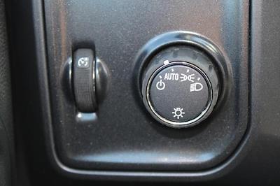 2020 Chevrolet Silverado 4500 Regular Cab DRW 4x2, Cab Chassis #M653011 - photo 9