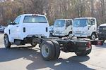 2020 Chevrolet Silverado 4500 Regular Cab DRW 4x2, Cab Chassis #M653011 - photo 22