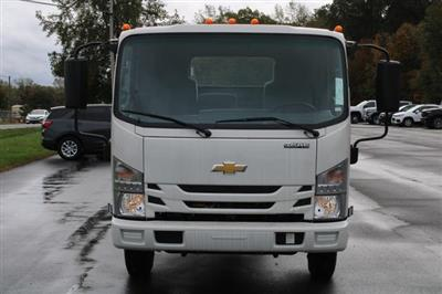 2020 Chevrolet LCF 3500 Regular Cab DRW 4x2, Cab Chassis #M800595 - photo 3