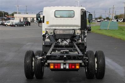 2020 Chevrolet LCF 3500 Regular Cab DRW 4x2, Cab Chassis #M800595 - photo 24
