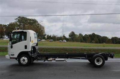 2020 Chevrolet LCF 3500 Regular Cab DRW 4x2, Cab Chassis #M800595 - photo 5
