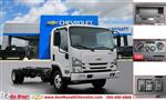 2020 Chevrolet LCF 3500 Regular Cab DRW 4x2, Cab Chassis #M800595 - photo 1