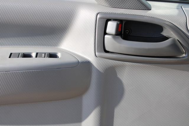 2020 Chevrolet LCF 3500 Regular Cab DRW 4x2, Stallion Landscape Dump #M800949 - photo 17