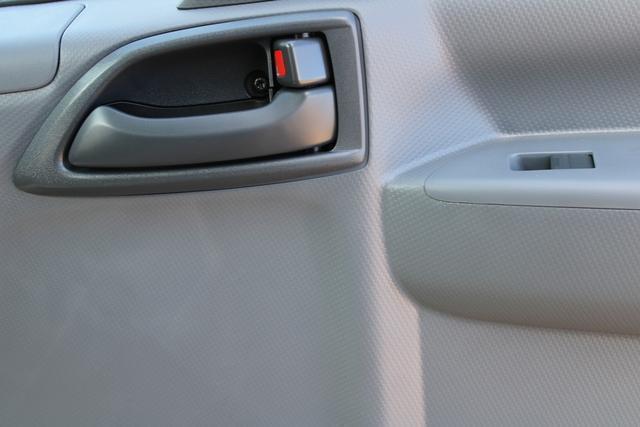2020 Chevrolet LCF 3500 Regular Cab DRW 4x2, Stallion Landscape Dump #M800949 - photo 22