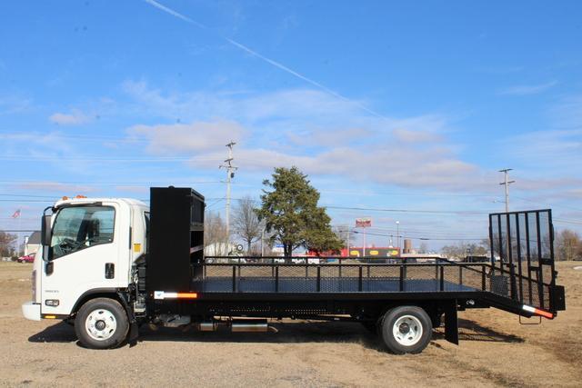 2020 Chevrolet LCF 3500 Regular Cab DRW 4x2, Stallion Landscape Dump #M800949 - photo 5