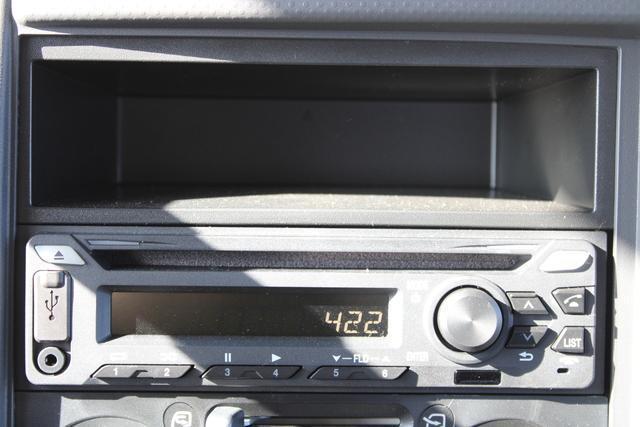 2020 Chevrolet LCF 3500 Regular Cab DRW 4x2, Stallion Landscape Dump #M800949 - photo 7