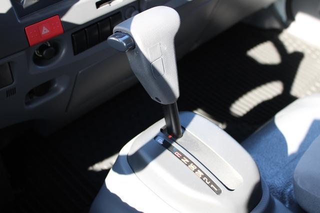 2020 Chevrolet LCF 3500 Regular Cab DRW 4x2, Stallion Landscape Dump #M800949 - photo 9