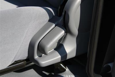 2020 Chevrolet LCF 3500 Regular Cab DRW 4x2, Stallion Landscape Dump #M800949 - photo 18
