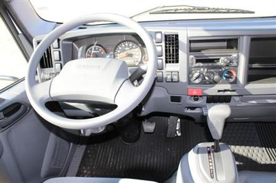 2020 Chevrolet LCF 3500 Regular Cab DRW 4x2, Stallion Landscape Dump #M800949 - photo 20