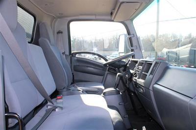 2020 Chevrolet LCF 3500 Regular Cab DRW 4x2, Stallion Landscape Dump #M800949 - photo 21