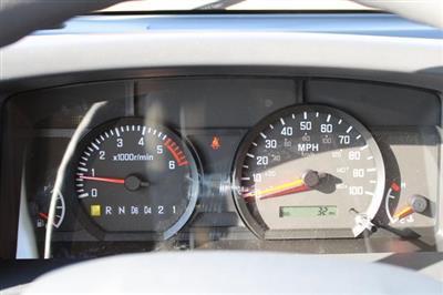 2020 Chevrolet LCF 3500 Regular Cab DRW 4x2, Stallion Landscape Dump #M800949 - photo 10