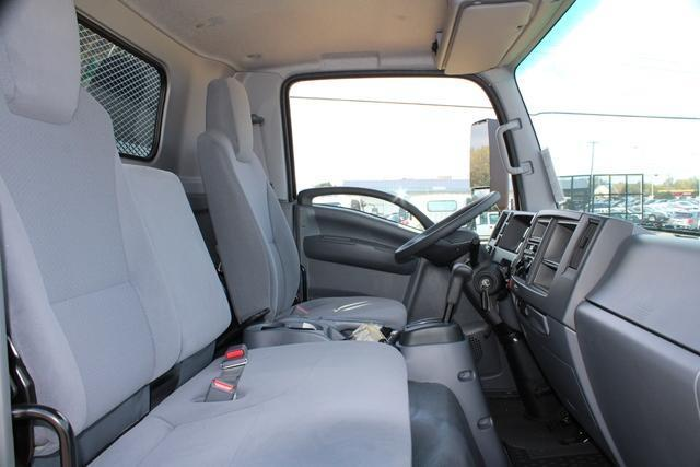 2020 Chevrolet LCF 3500 Regular Cab DRW 4x2, Stallion Dovetail Landscape #M800950 - photo 16