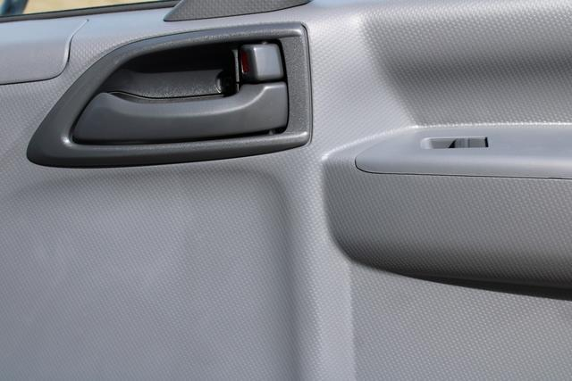 2020 Chevrolet LCF 3500 Regular Cab DRW 4x2, Stallion Dovetail Landscape #M800950 - photo 17
