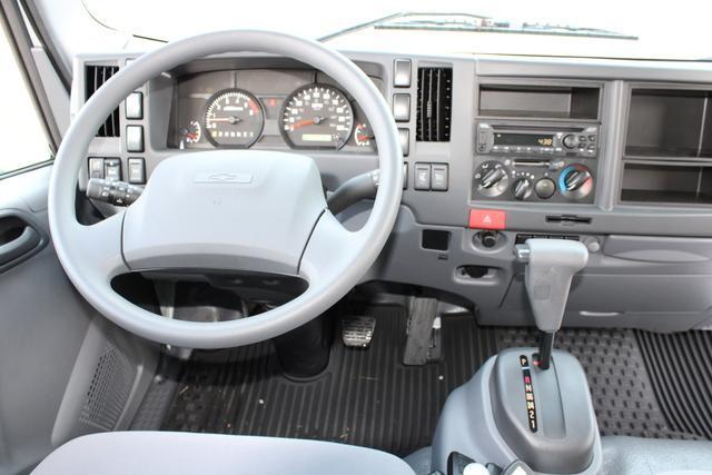 2020 Chevrolet LCF 3500 Regular Cab DRW 4x2, Stallion Dovetail Landscape #M800950 - photo 19