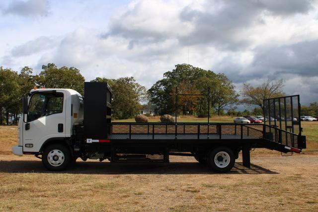 2020 Chevrolet LCF 3500 Regular Cab DRW 4x2, Stallion Dovetail Landscape #M800950 - photo 5