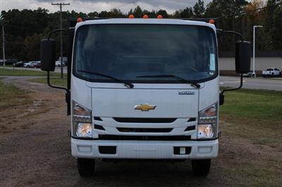 2020 Chevrolet LCF 3500 Regular Cab DRW 4x2, Stallion Dovetail Landscape #M800950 - photo 3
