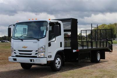 2020 Chevrolet LCF 3500 Regular Cab DRW 4x2, Stallion Dovetail Landscape #M800950 - photo 4