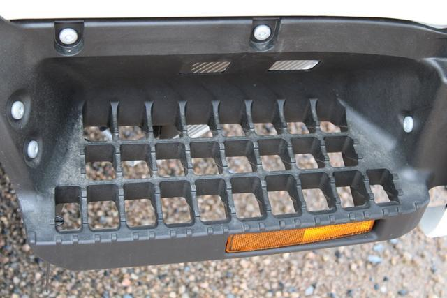 2020 Chevrolet LCF 3500 Regular Cab DRW 4x2, Stallion Dovetail Landscape #M800952 - photo 18