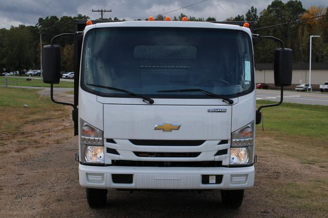 2020 Chevrolet LCF 3500 Regular Cab DRW 4x2, Stallion Dovetail Landscape #M800952 - photo 3