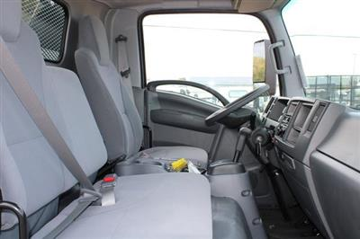 2020 Chevrolet LCF 3500 Regular Cab DRW 4x2, Stallion Dovetail Landscape #M800952 - photo 16