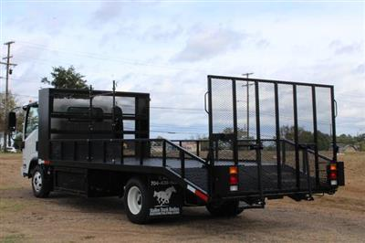 2020 Chevrolet LCF 3500 Regular Cab DRW 4x2, Stallion Dovetail Landscape #M800952 - photo 25