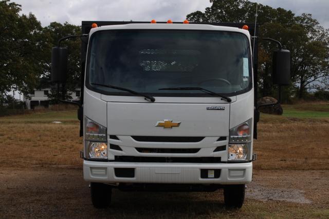 2020 Chevrolet LCF 3500 Regular Cab DRW 4x2, PJ's Dovetail Landscape #M801940 - photo 3