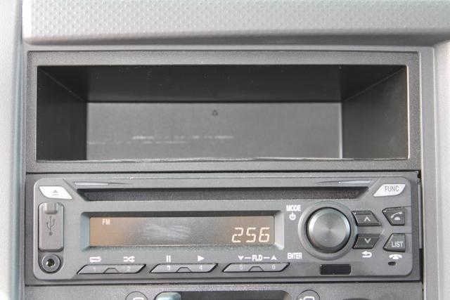 2020 Chevrolet LCF 3500 Regular Cab DRW 4x2, PJ's Dovetail Landscape #M801940 - photo 7