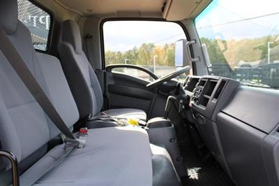 2020 Chevrolet LCF 3500 Regular Cab DRW 4x2, PJ's Dovetail Landscape #M801940 - photo 16