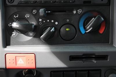 2020 Chevrolet LCF 3500 Regular Cab DRW 4x2, PJ's Dovetail Landscape #M801940 - photo 8