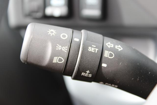 2020 Chevrolet LCF 3500 Regular Cab DRW 4x2, Morgan Dry Freight #M801941 - photo 12