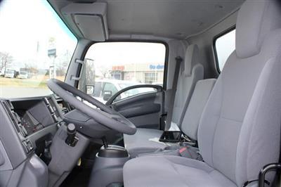 2020 Chevrolet LCF 3500 Regular Cab DRW 4x2, Morgan Dry Freight #M801941 - photo 17