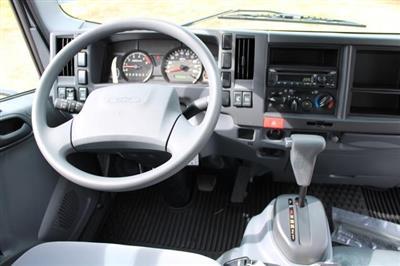 2020 Chevrolet LCF 3500 Regular Cab DRW 4x2, Morgan Dry Freight #M801941 - photo 18