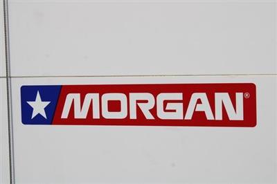 2020 Chevrolet LCF 3500 Regular Cab DRW 4x2, Morgan Dry Freight #M801941 - photo 25